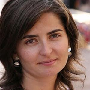 Ana María Restrepo Velásquez