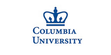 Columbia University in the City of NY