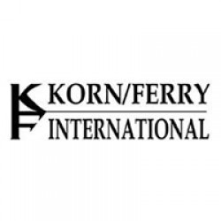 Lominger (Korn-Ferry) Voices 360 & Development Tracker