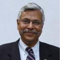 Ajai Singh