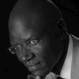 Jared Ouko Photo Web