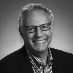 Mark Sachs