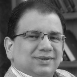 OSAMA AL-MOSA