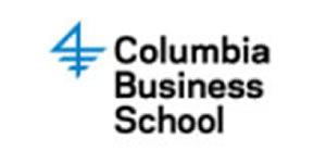 Columbia Business School